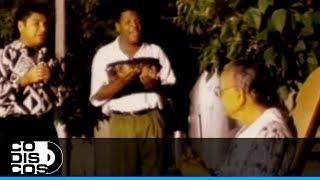 Watch Los Diablitos Los Caminos De La Vida video