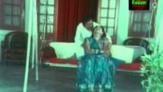 Superhit Rajasthani Movie - Karva Chauth - Part 3 of 12