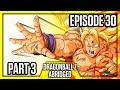 TFS Abridged Parody Episode 30 (Part 3 of 3) SEASON FINALE