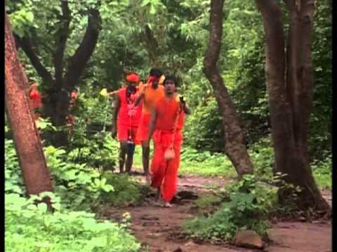 Shiv Ka Khuli Kewadiya Full Song Devghar Aail Ba Nirahua Riksha...