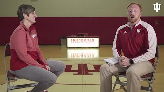 IUWBB Signing Day 2018 - Overall Class