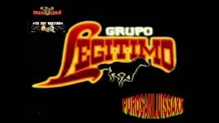 GRUPO LEGITIMO-POPURRI DE INVASORES 2015