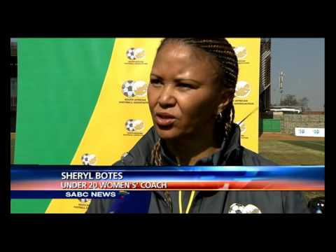 The new immigration laws have hit South African junior sport hard