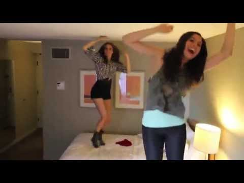 Roar  By Katy Perry, Cover By Cimorelli! video