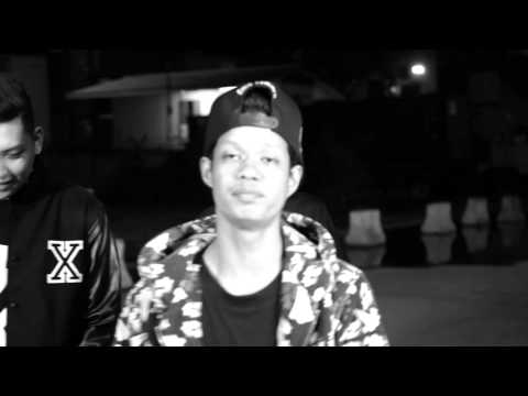 G-family Cypher (aung Thu) video