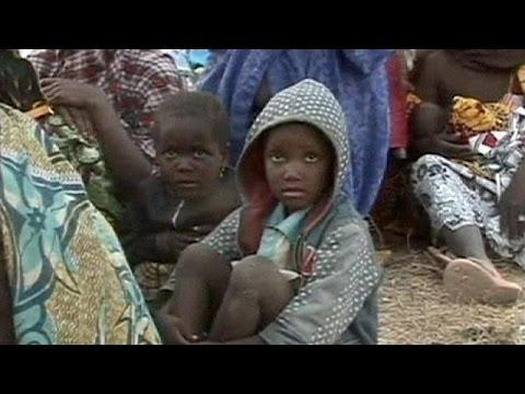 Nigeria: arcivescovo Jos, scarsa attenzione internazionale a terrorsmo Boko Haram