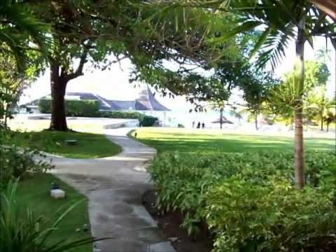 COUPLES SANS SOUCI 5*, OCHO RIOS, JAMAICA - YouTube