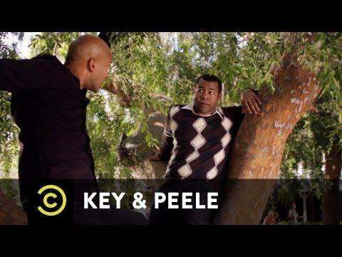 Key & Peele - I Said Bitch video