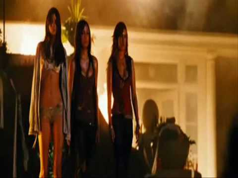 Sorority Row (2009) Trailer