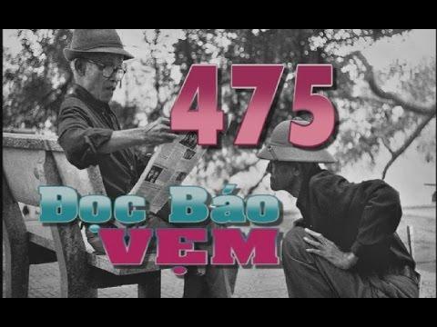 media 2013 doc bao vem