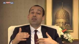 قوانين جديدة لتشجيع الاستثمار بتونس