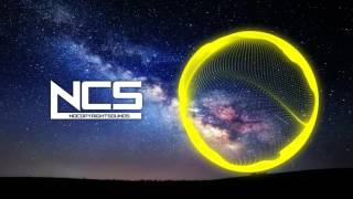 Jim Yosef - Arrow [NCS Release]