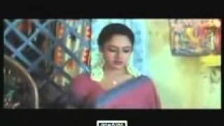 Bangla girl hot red bra
