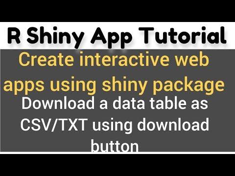 hiny - User Interface - Scripting Language
