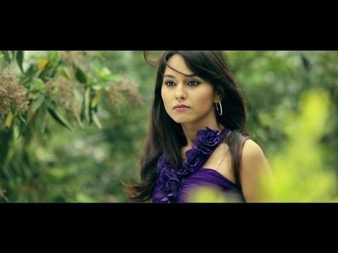 Raman Goyal - Kabil - Goyal Music - Official Song HD thumbnail