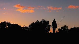 Australia - Tasmania Fly Fishing *Trailer* By Todd Moen