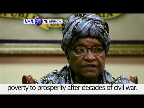 Mali's Ansar Dine group threatens France and the U.N. peacekeeping mission - VOA60 Africa 6-27-2016