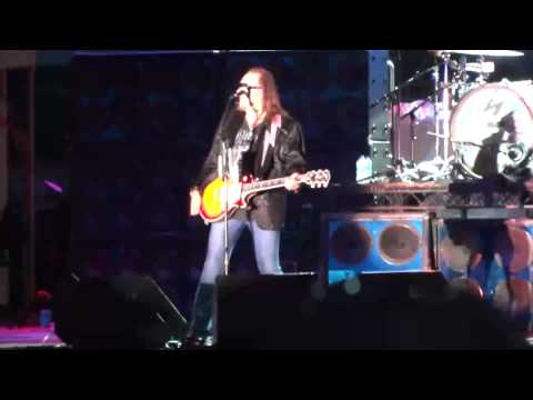 Ace Frehley - Rock Soldiers