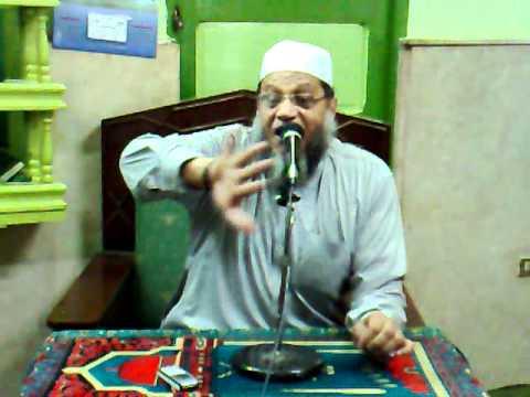 الشيخ صالح عبد الجواد