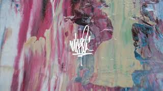 Lift Off [feat. Chino Moreno and Machine Gun Kelly] (Official Audio) - Mike Shinoda