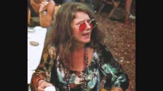 Watch Janis Joplin As Good As You