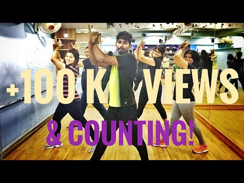 download lagu Mere Rashke Qamar  Baadshaho  Bollywood  Dance gratis
