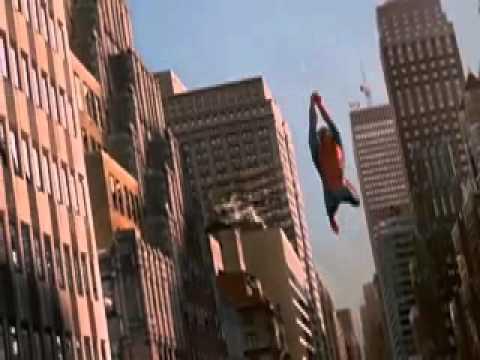 Wolverine And Spider-man Vs. Hulk video