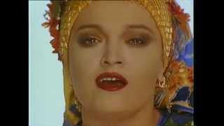 Золотое Кольцо и Надежда Кадышева - Мне не жаль ничего