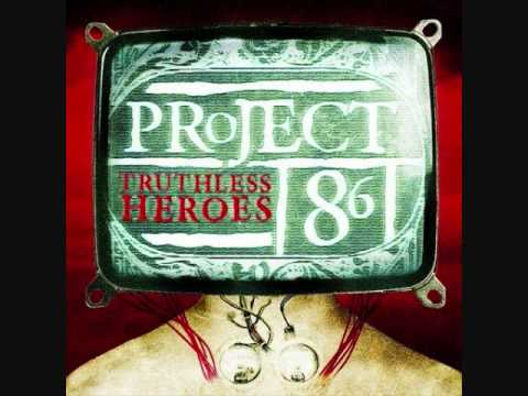 Project 86 - Team Black