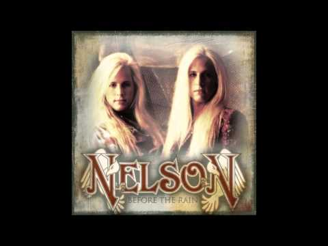 Nelson - (cant Live Without Your) Love And Affect