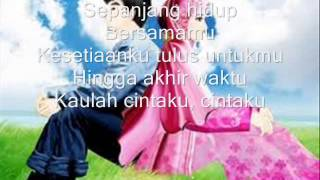 Watch Maher Zain Sepanjang Hidup video