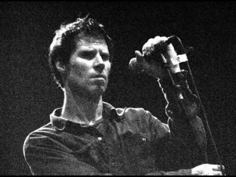 Mark Lanegan - Clear Spot