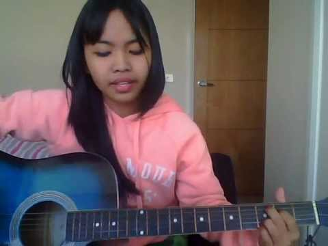 From the inside out - Hillsong (Female Cover)