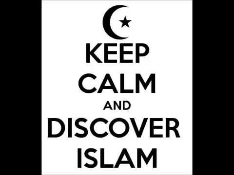 Voice of Islam   Episode 1