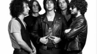download lagu The Strokes - Top 15 Songs gratis