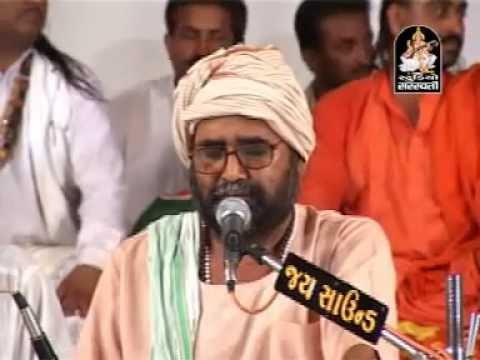 Niranjan Pandya,Laxman Barot | Naklankdham Toraniya | Asadhi Bij 2 | Gujarati Dayaro 2014