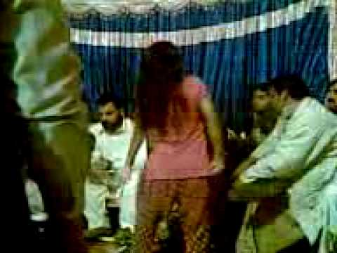 Hot Mujra Faisalabad.3gp video