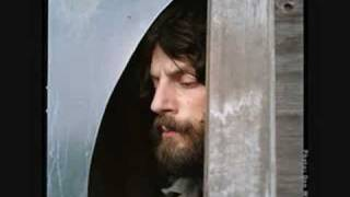 Ray LaMontagne - Let It Be Me