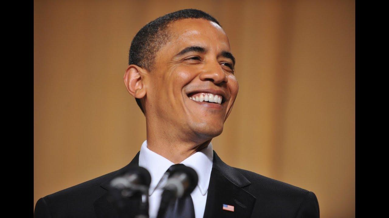 President 2013 President Obama's 2013 White