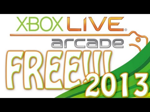 How To Get Unlimited Xbox Live Gold FREE