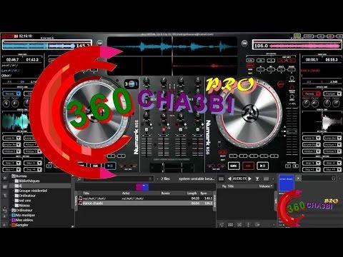 DJ شعبي نايضة thumbnail