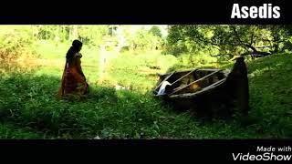 download lagu Ee Kaattu Vannu Kaathil Paranju Watsapp Status gratis