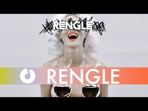 RENGLE Click Click pop music videos 2016
