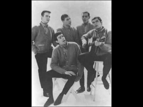 Jay & The Americans - Ill Remember You