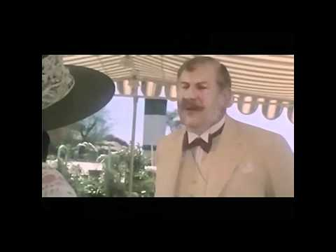Death on the Nile Trailer [HD]