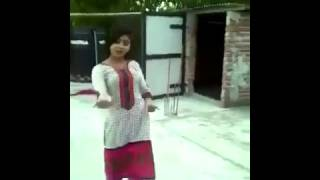 xxx  bangla video