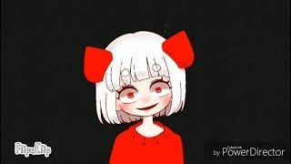 hot milk meme / FlipaClip [유혈 주의]