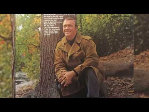 Eddy Arnold - Mary In The Morning