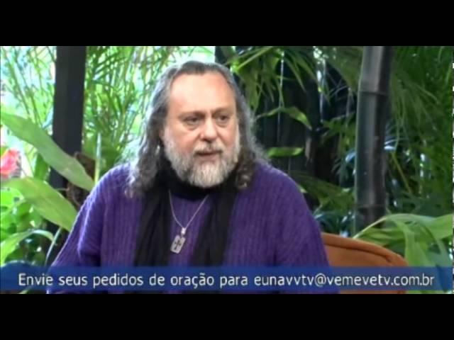 Terapia natural no Divã de Deus: Viva como um membro da natureza e deixe de ser ansioso.
