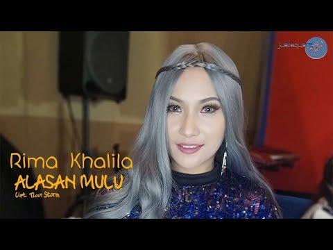 Download Rima Khalila - Alasan Mulu    Mp4 baru